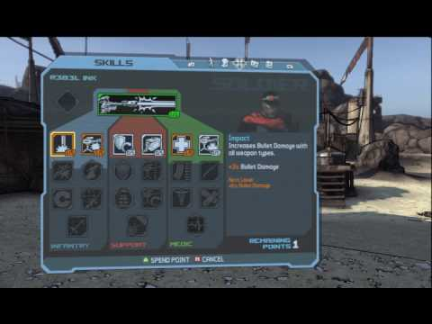 Borderlands - Arid Badlands - Sledge: Meet Shep ; Sledge: The Mine Key ; Braking Wind