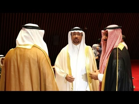 Qatar: Gulf oil ministers hold one-day meeting in Doha