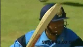 Sachin tendulkar(Inspiration video)