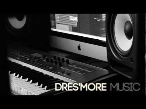 "Beat Making By Dres'more – ""Love Is Freedom"""