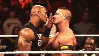 WWE: Raw 25th Anniversary Trailer