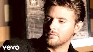 Watch Chris Young I Can Take It From There video