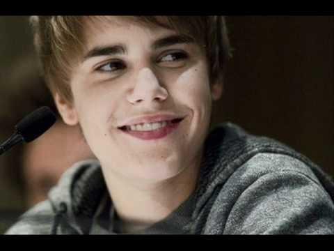Won't Stop - Sean Kingston Ft. Justin Bieber New. video