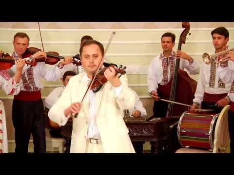 Orchestra,,RAPSOZII MOLDOVEI-SARBA DE LA SUD