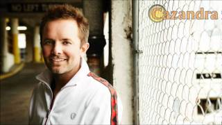 Watch Chris Tomlin You Are My Treasure video