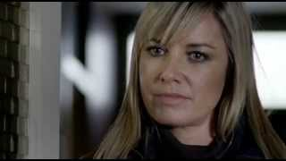 The Fixer S01 E01 itv drama