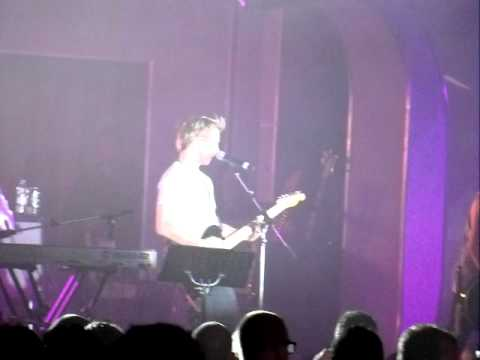 Chesney Hawkes i Am The One And Only Live Butlins 2011 video