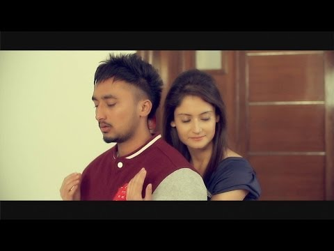 Yaad - Teaser | Pinder Sahota | Brand New Punjabi Songs 2014 video