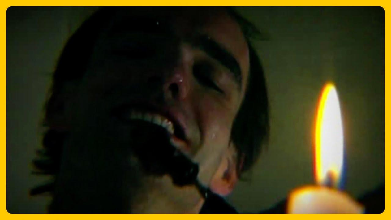 sweet asian pussy porn videos apornstories com