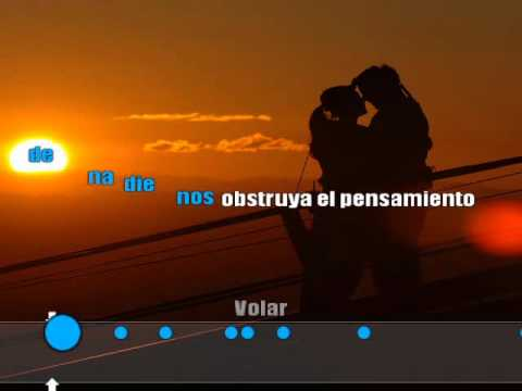 Vivir lo nuestro - Mark Anthony y La India LYRICS