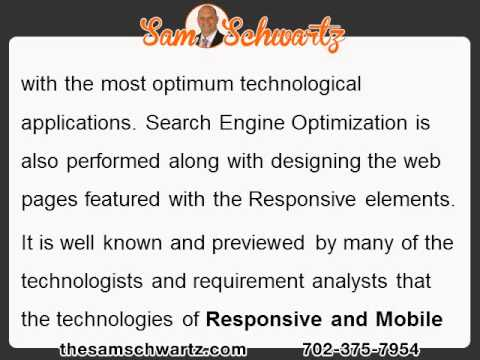 Responsive and Mobile Design   The Future of Mobile Computing