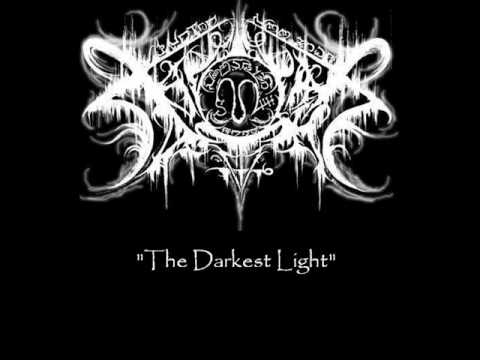 Xasthur - The Darkest Light
