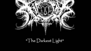 Watch Xasthur The Darkest Light video