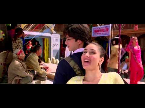 Atiye   Soygun var 2013 video klip HD Yeh ishq hai   Jab we...