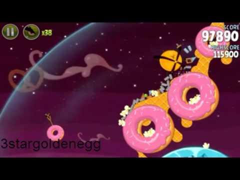 eggsteroid 8