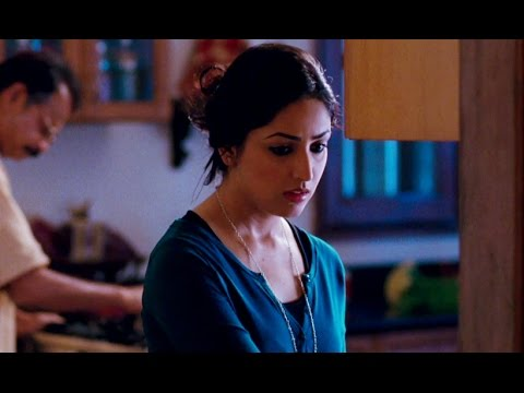 Yami Gautam Faces Criticism From Her Father   – Vicky Donor