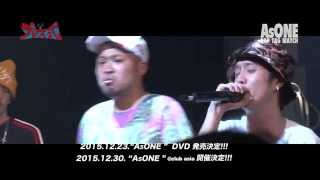 "download lagu ブレス式presets. ""asone"" -rap Tag Match- 20150504 《dragonone & オロカモノポテチ gratis"