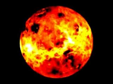 Squarepusher - Venus no.17 (Acid mix)
