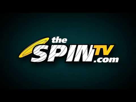 TheSpinTV -Teaser