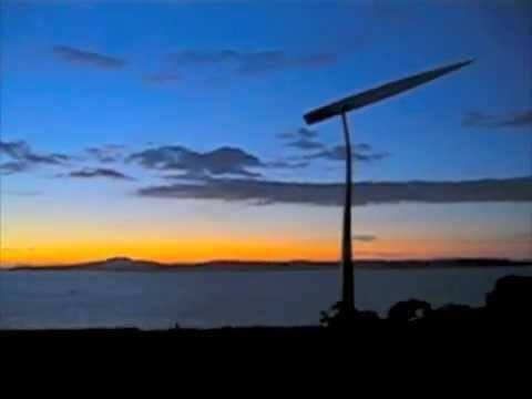 6 New Zealand - New Caledonia - Vanuatu - Crónicas de un Tripulante