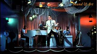Watch Elvis Presley I Dont Wanna Be Tied video