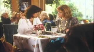 The Night We Never Met Trailer 1993