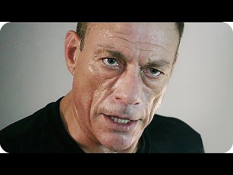 KILL 'EM ALL Trailer (2017) Jean-Claude Van Damme Action Movie streaming vf