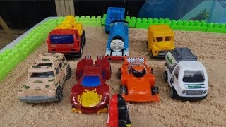 Kids videos for kids, kids car play videos, Toy cars for kids, Toy vehicles  for kids, learning cars