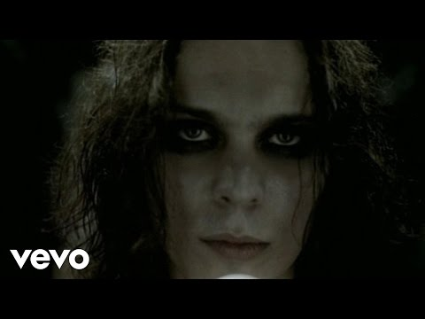 HIM - In Joy And Sorrow