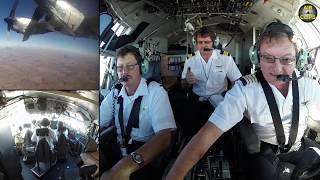 download lagu L100-30 C-130/l-382g Ultimate Cockpit Movie Preview, Must See Stunning gratis
