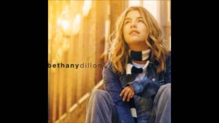Watch Bethany Dillon Great Big Mystery video