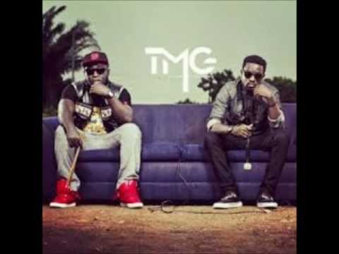 Jayso & Sarkodie Ft Efya-(tmg,the Mind Game)i'm Inlove With Ur Galfrnd! video