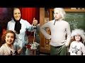 Adile Naşit ve Einstein ile Yan Yanayım | Eğlenceli Çocuk Videosu | UmiKids