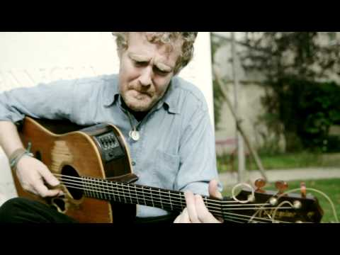 #330 Glen Hansard - What Are We Gonna Do