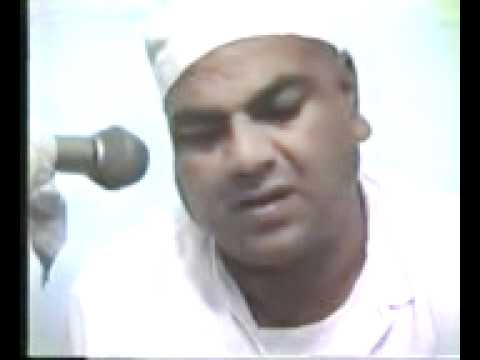JAI SAMADHA GOLDEN VOICE OF BABA SHIV BHAJAN.mp4