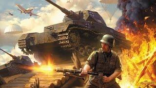 Phim Hành Động Bom Tấn 2016 || Chiến Tuyến Cuối Cùng Full HD || Phim Chiến Tranh Hay Nhất