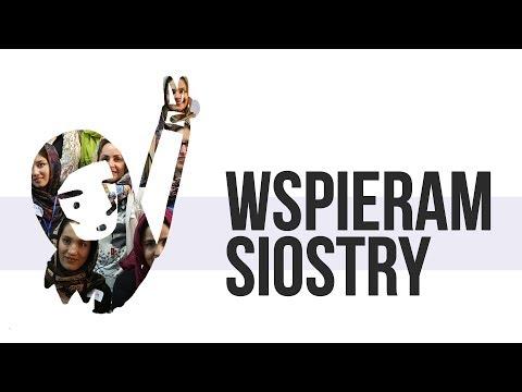 Film Siostry - Kobiety Dla Kobiet - Zbieramy Na Dokończenie Filmu!