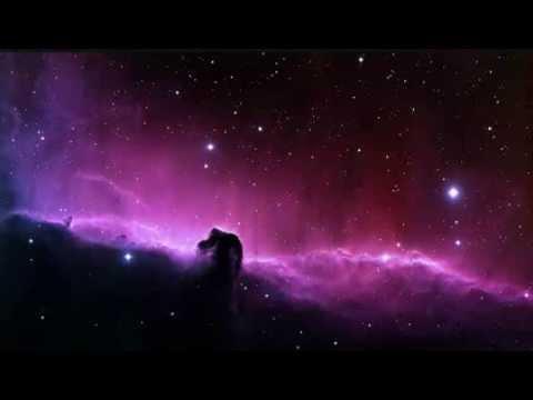 InnocentCryptoKitty 047 English Español Philosophy Meditation SciFi Fantasy Space Bitcoin