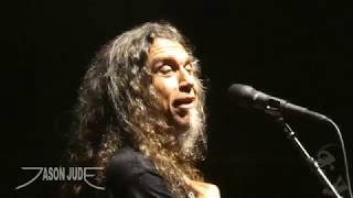 Slayer Final World Tour Full Concert [HD] LIVE 8/15/18
