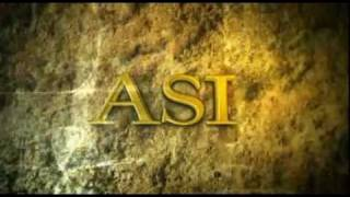Asi - 14. epizoda