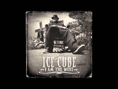 Ice Cube - Life in California
