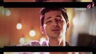 download lagu Sar Pe Bhut Chadha Hai Tere Ishq Ka ❤❤😍 gratis