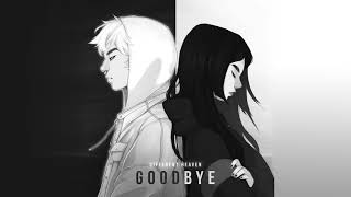 Different Heaven - Goodbye [Ultra Music]