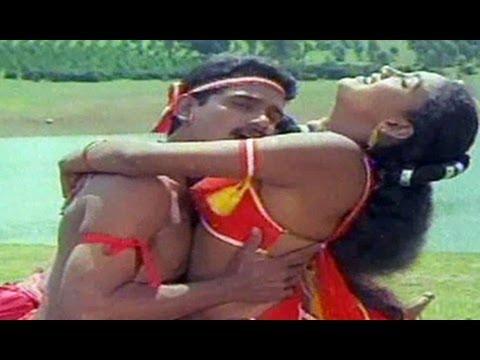 Krishna Leela Songs - Sanna Cheera - Ramya Krishna - Kalyana Chakravarthy video