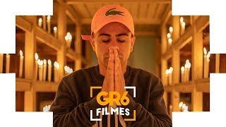 MC Neguinho do Kaxeta - Abençoado Demais (GR6 Filmes) DJ 900