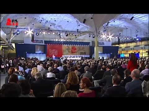 FDL 2.0: CERIMONIA INAUGURALE IN DIRETTA, VENTI TESTATE COLLEGATE
