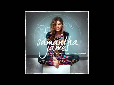 Samantha James  Rain 24Bit Audio