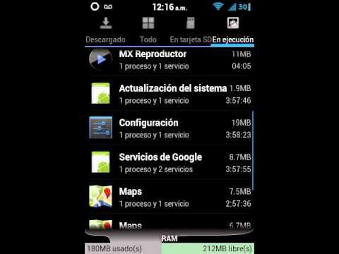 Mi Motorola Spice XT531 Rom Ice Cream Jelly [OBSOLETO]