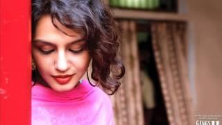 Aabroo - Gangs Of Wasseypur 2 (2012) - Full Songs