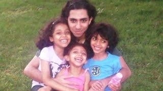 السعودية ترجئ جلد رائف بدوي للأسبوع الثالث على التوالي